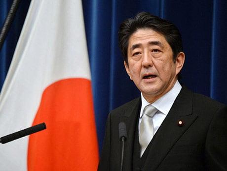Nhật Bản tung 116 tỷ USD kích thích kinh tế