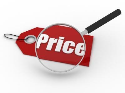 Chiến lược giá thấp liệu có hiệu quả?