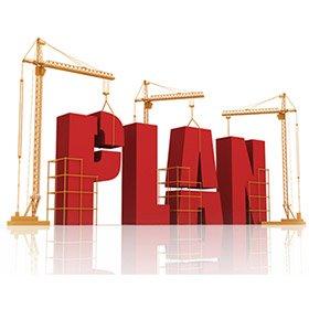Xây dựng kế hoạch Marketing hoàn chỉnh