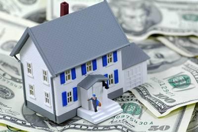 Vấn đề cần biết về Marketing bất động sản