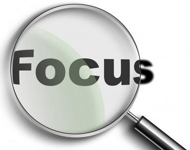 3 chiến lược tìm kiếm khách hàng qua truyền thông mạng xã hội