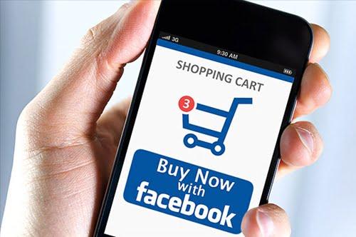 Facebook muốn cung cấp dịch vụ ngân hàng điện tử
