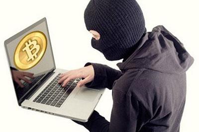 mã gốc của Bitcoin