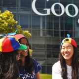 google tuyển người tài như thế nào